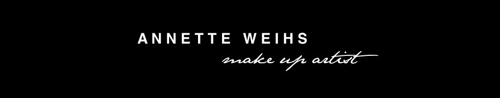 Annette Weihs – Make Up Artist