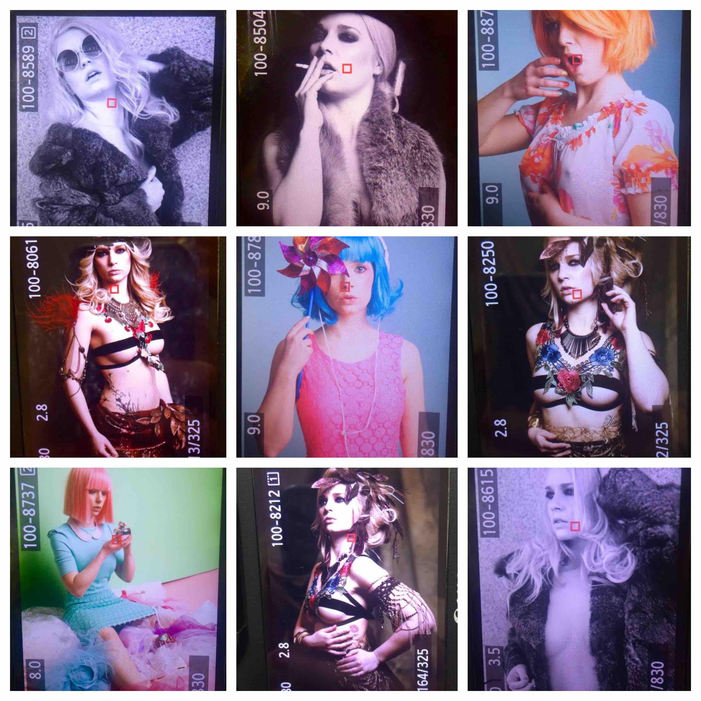 3 Collage_Fotor Judith Bender Jura