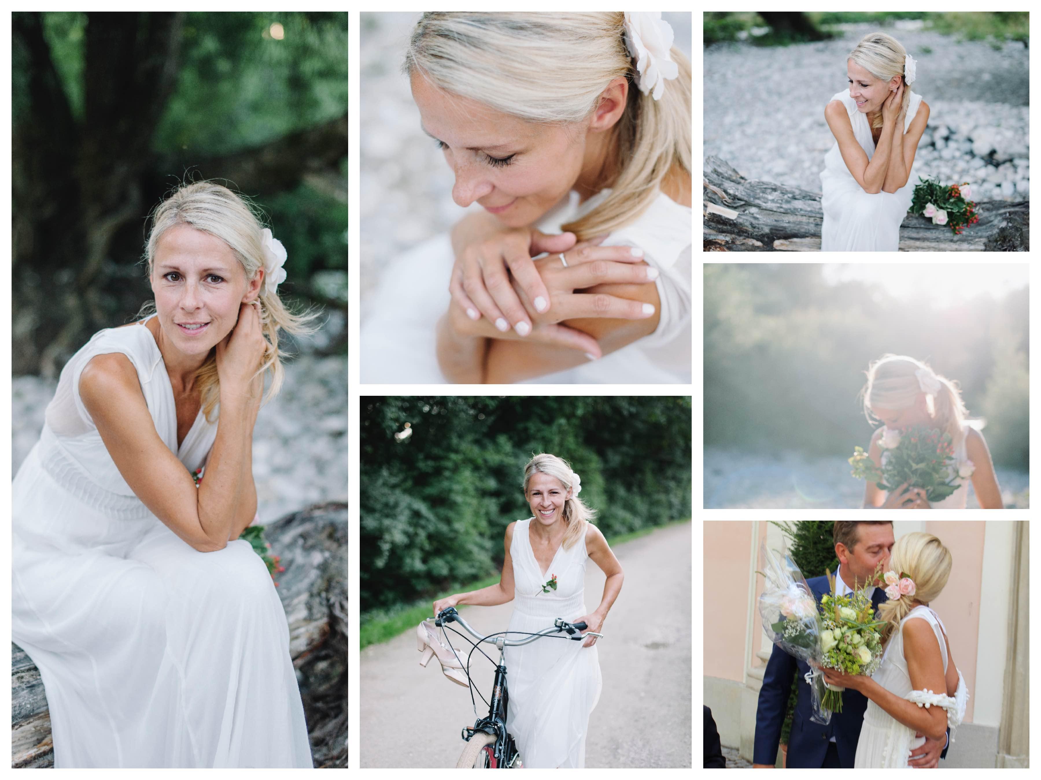 3 Collage_Heidi