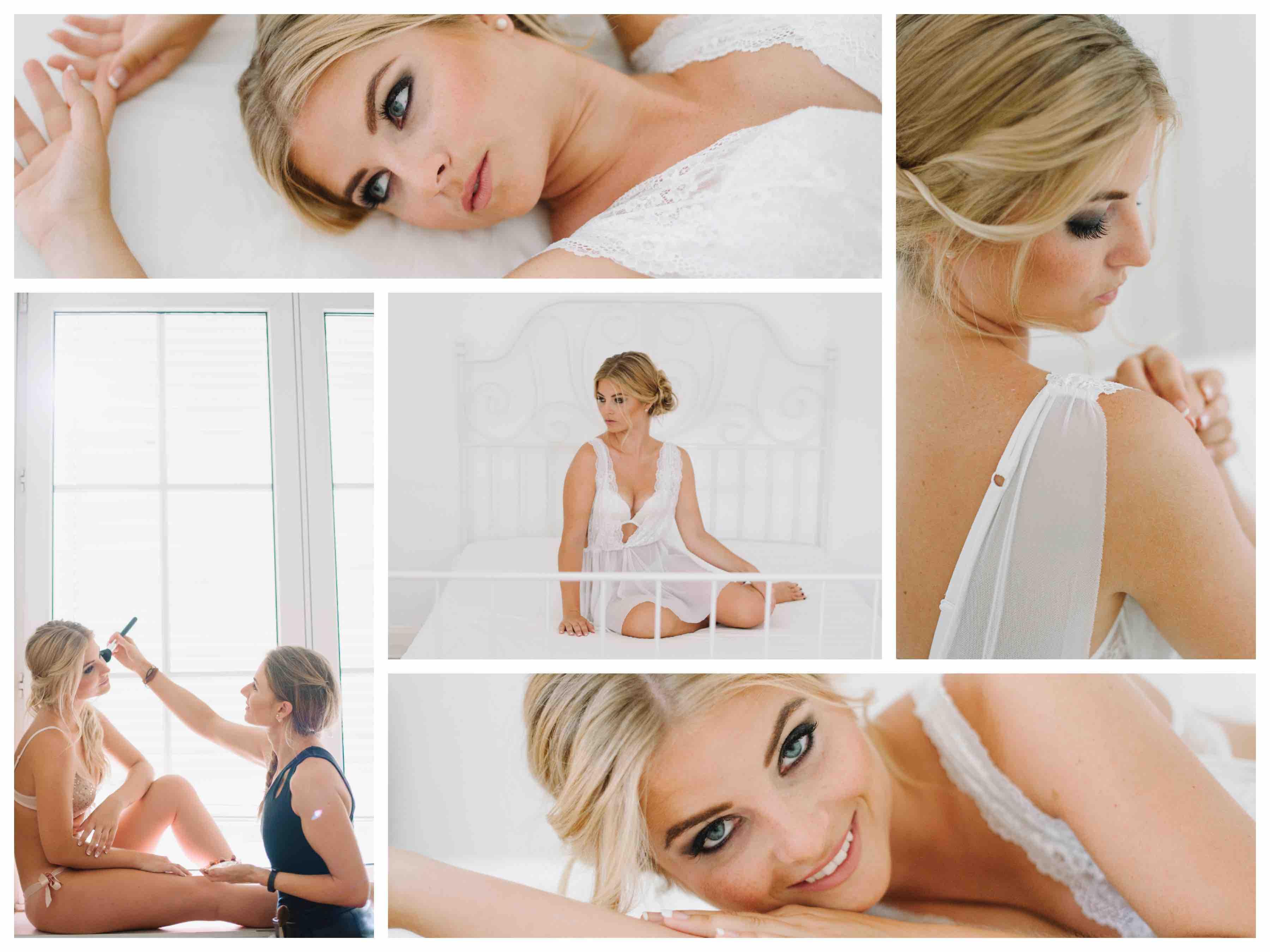 3 Collage_Jenny