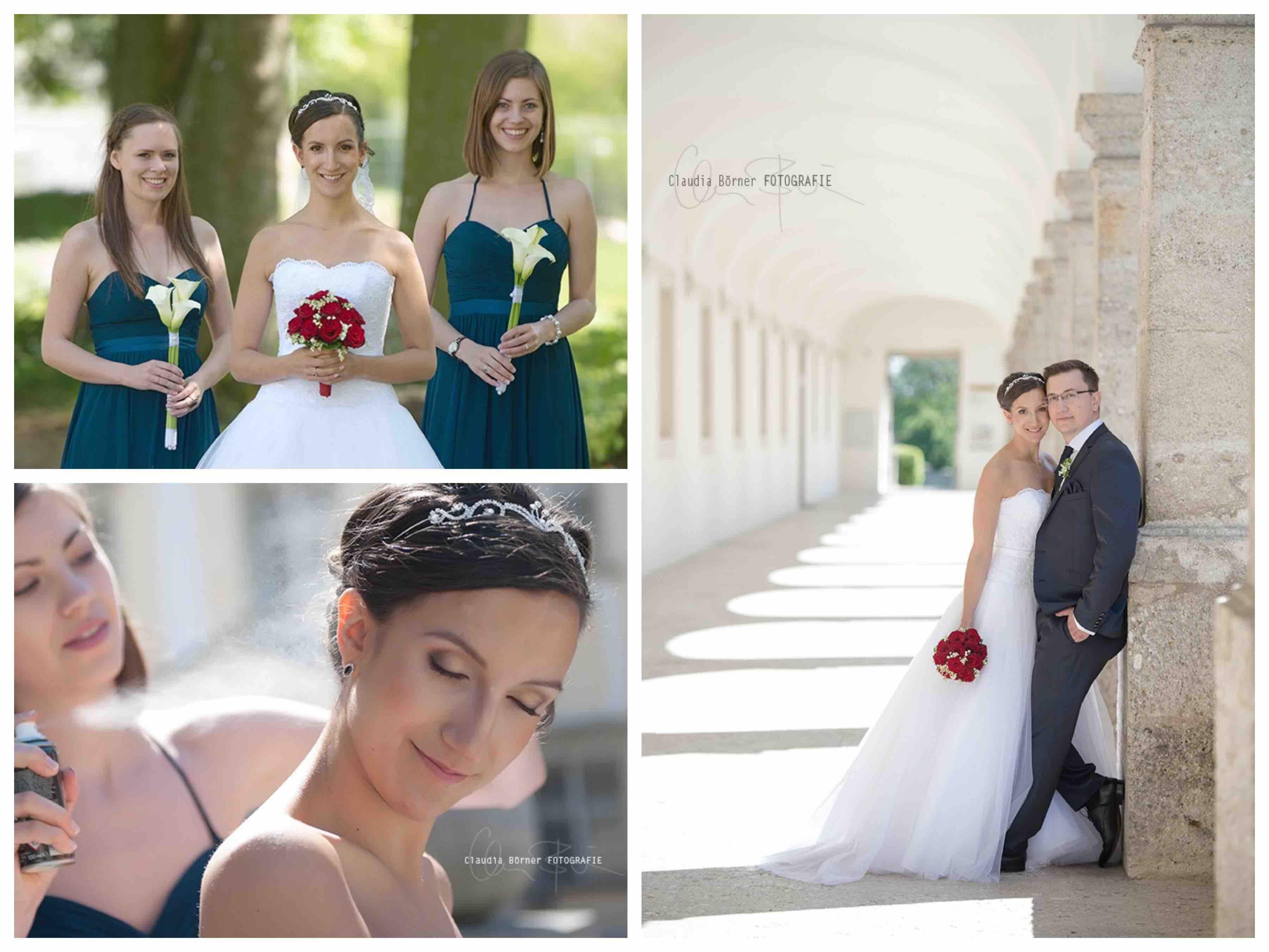 3 Tabea Hochzeit
