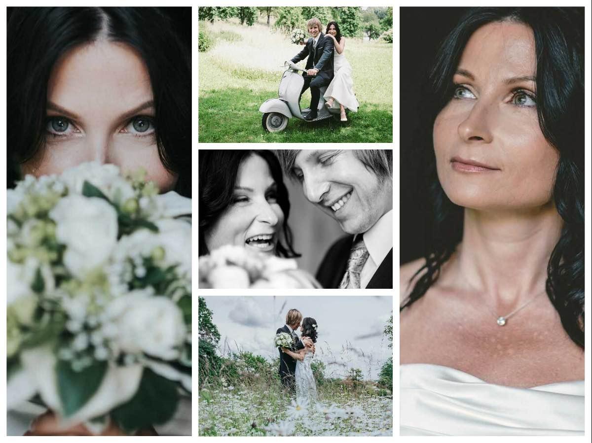 4 Collage_Fotor Katharina