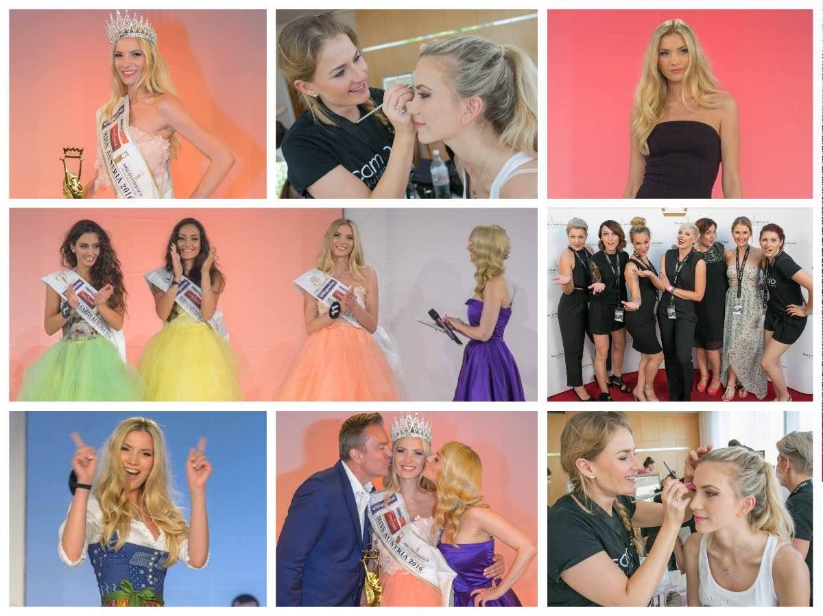 4 Collage_Fotor MissAustira